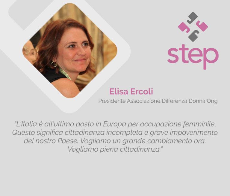 Elisa-Ercoli-2