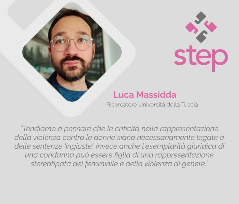 massidda-4