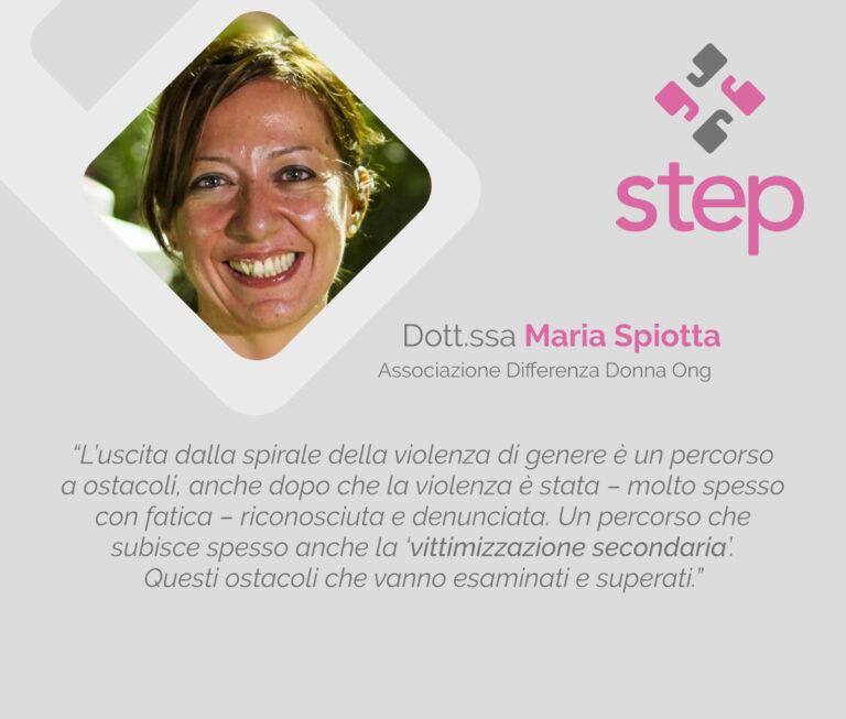spiotta1