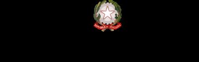logo_pcm-dpo